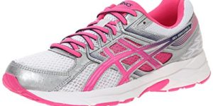 Top 10 Best Athletic Shoes for Women in 2017