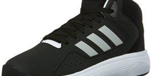Top 10 Best Cheap Basketball Shoes for Men in 2017