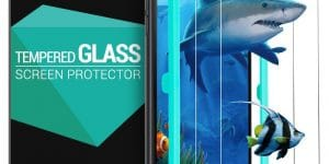 Top 10 Best Screen Protectors for iPhone 7 in 2017