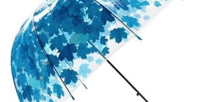Top 10 Best Bubble Umbrellas for 2017