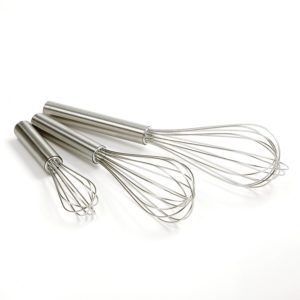 Top 10 Best Wire Whisks In 2019 Bestselectedproducts