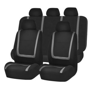 Top 10 Best Car Seat Covers In 2019 Bestselectedproducts