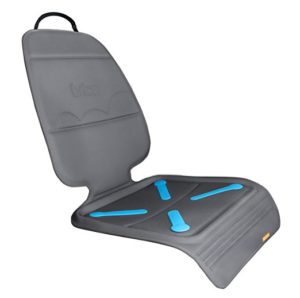 Amazon Brica Car Seat Cover