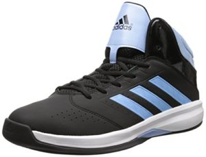 9b04160c7b9a The Performance Isolation 2 basketball shoe by Adidas is targeted at men  looking to improve their game.