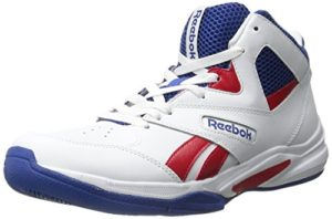 847cf4ebd51408 Best Cheap Basketball Shoes for Men in 2019 Reviews. 10. Reebok Men's Pro  Heritage 2. The Pro Heritage 2 shoe comes in mid-cut design and is suitable  for ...