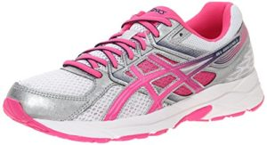 athletic shoes for women