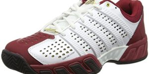 Top 10 Best Tennis Shoes For Men in 2018
