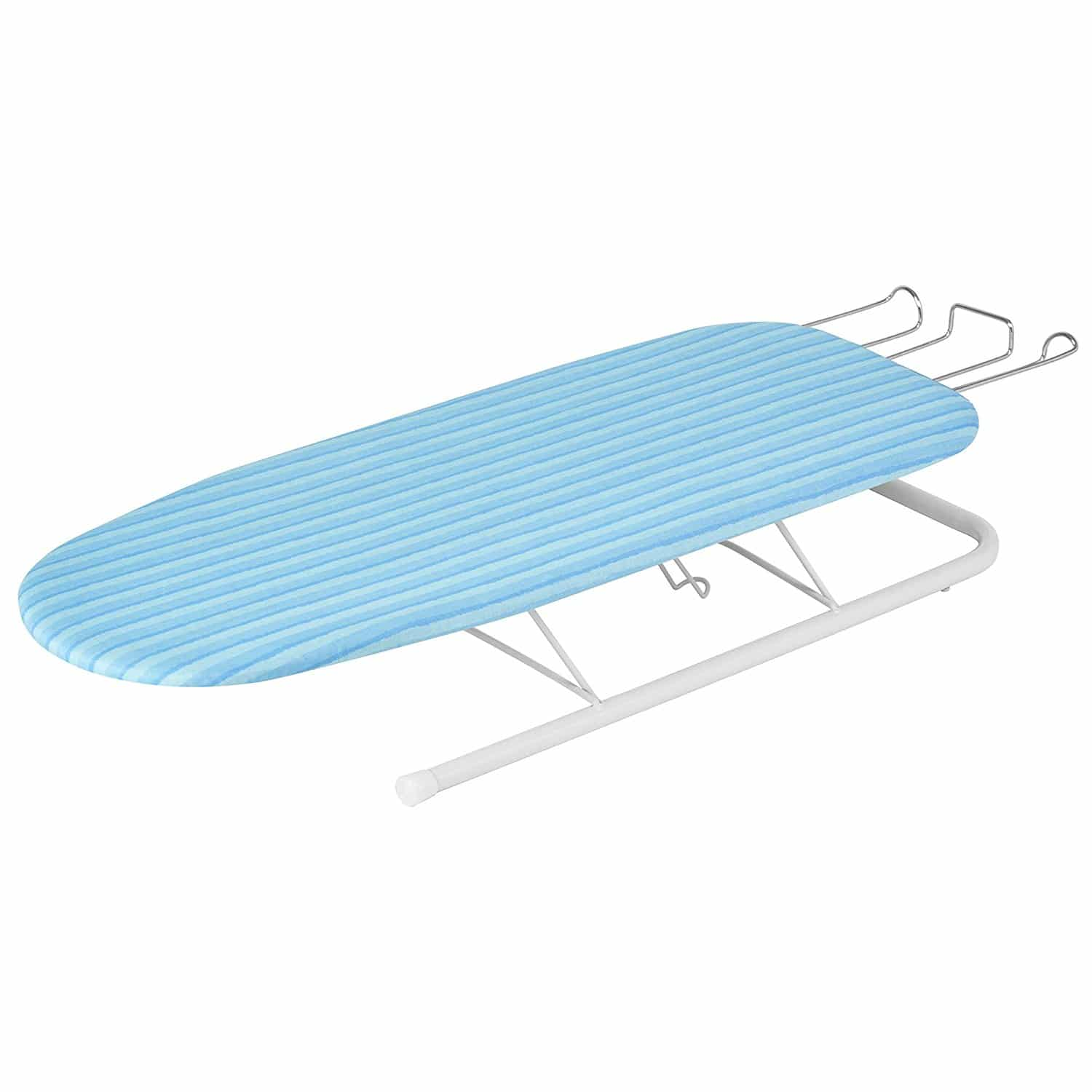 top 10 best ironing boards in 2018 bestselectedproducts. Black Bedroom Furniture Sets. Home Design Ideas