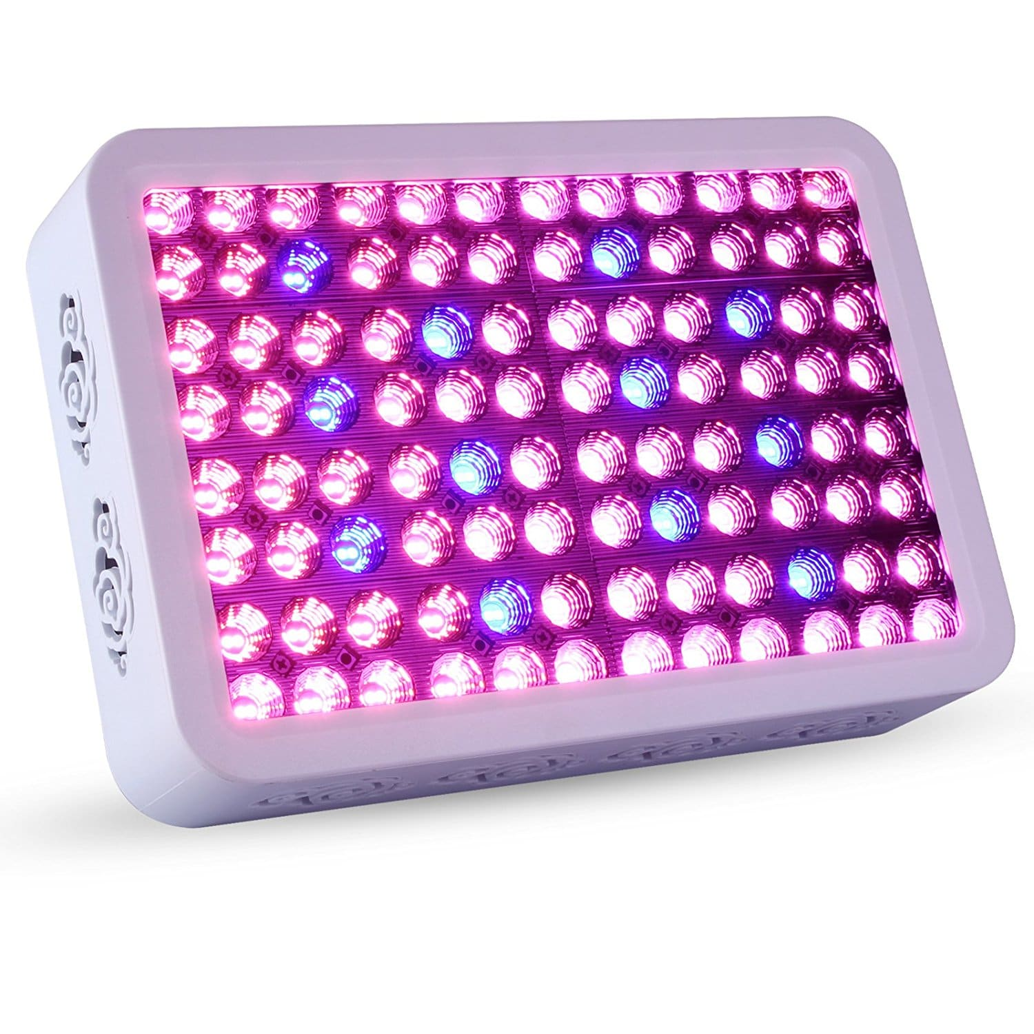Top 10 Best Grow Lamps In 2019 Reviews Bestselectedproducts