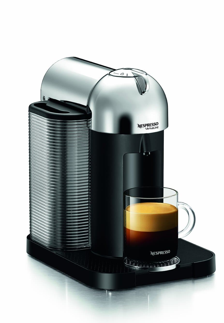 top 10 best coffee makers in 2018 bestselectedproducts. Black Bedroom Furniture Sets. Home Design Ideas