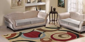 Top 10 Best Floor Carpets For Home Use In 2020 – Review