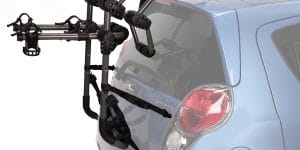 Top 10 Best Bike Racks For Cars in 2019