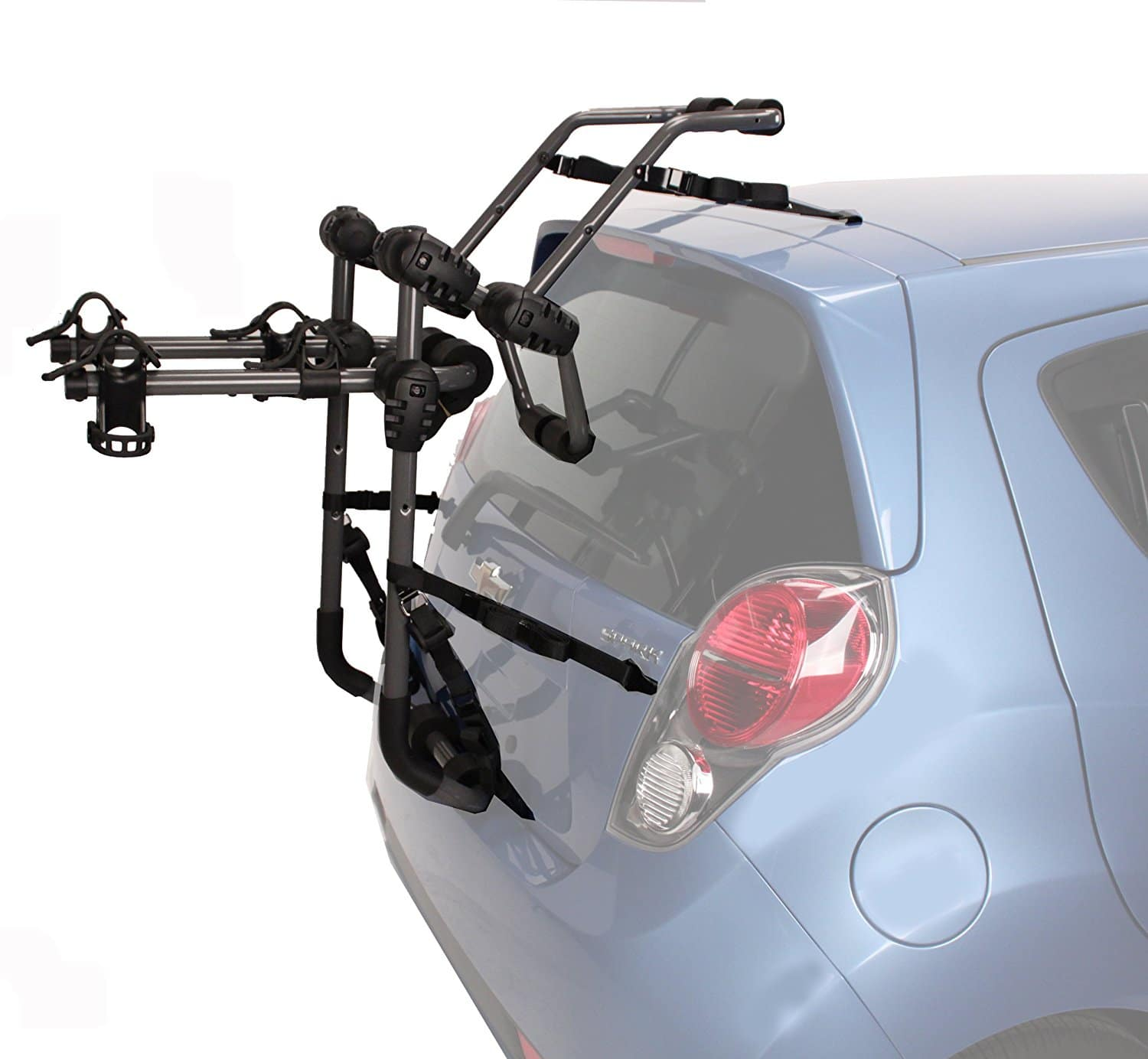 Top 10 Best Bike Racks For Cars In 2019 Bestselectedproducts