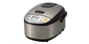 Top 10 Best Rice Cookers in 2017 Reviews