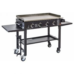 Blackstone 36inch Outdoor Flat Top Gas Grill