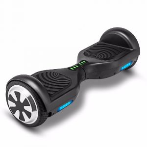 VEEKO Self Balancing Scooter Hoverb