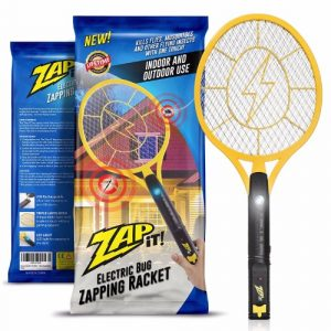 Zap-It! Bug Zapper