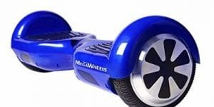 Top 10 Best Hoverboard for Kids in 2018