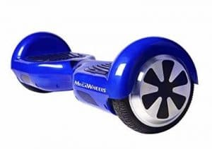 Hoverboard Self Balance hoverboard for kids