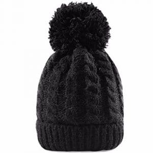 Women's Winter Beanie