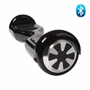 Hoverboard Bluetooth Self Balance Scooter