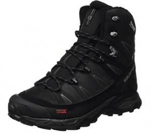 Salomon Men's X Ultra Winter