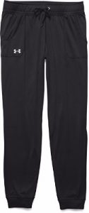 Under Armour Women Tech Pants