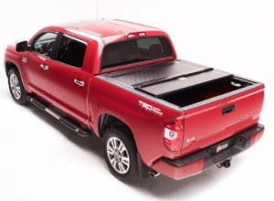 BAK 26309 BakFlip G2 Truck Bed Cover