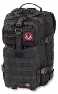 Orca Tactical SALISH 34L MOLLE 1Tactical Backpack