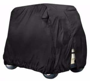 Leader Accessories Golf Cart Cover