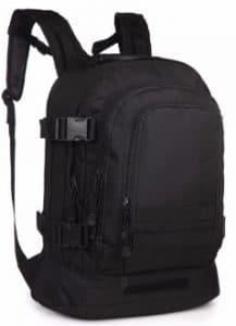 ARMYCAMOUSA Tactical backpack