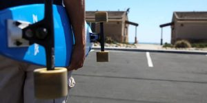 Top 9 Best Electric Skateboards To Have In 2021 Review