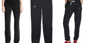 Best Sweatpants for Women