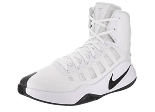 b1b02ad4e98 Top 10 Best Basketball Shoes for Men in 2019 - BestSelectedProducts