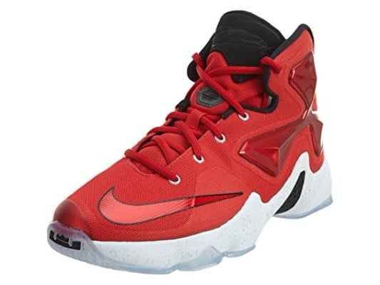 18f5623e53d Top 10 Best Basketball Shoes for Kids in 2019 - BestSelectedProducts