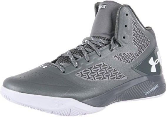 a4441c7b3007 Top 10 Best Basketball Shoes for Men in 2019 - BestSelectedProducts