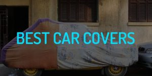Top 7 Best Car Covers For UV Protection In 2021 Review