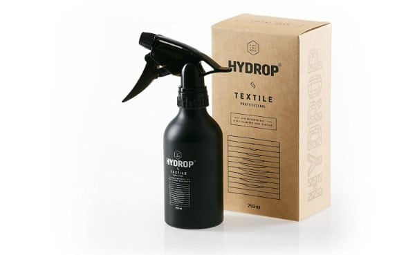 Hydrop Waterproof Spray for Shoes