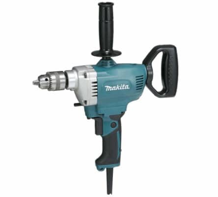 Makita DS4012 1:2-Inch, 8.0-Amp Spade Handle Drill