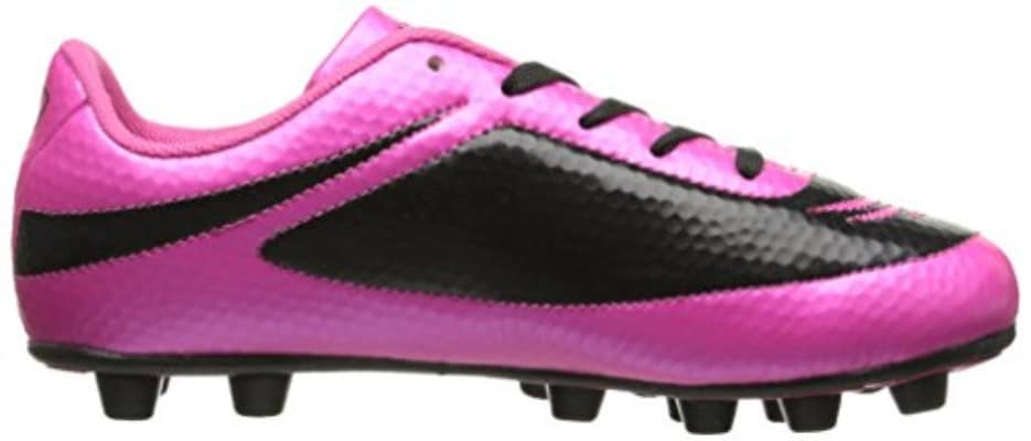Vizari Infinity FG Soccer Cleat (Toddler:Little Kid:Big Kid)