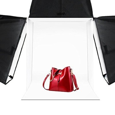 LimoStudio Table Top Photo Photography Studio, 16 x 16 Inches