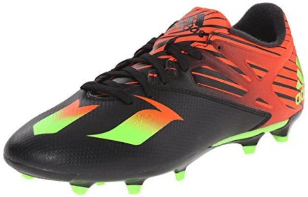 adidas Performance Men's Messi 15.3 Soccer Cleat