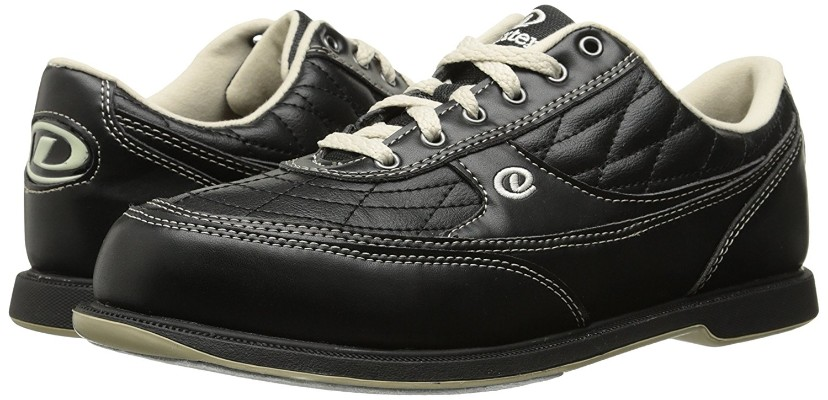 Amazn Wide Width Shoes For Men