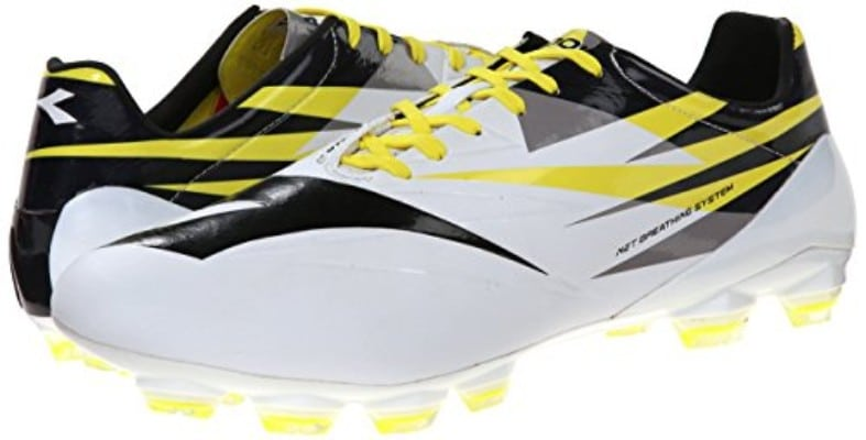 Soccer Shoes For Women
