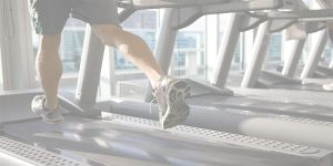 Top 9 Best Home Treadmills in 2018 Reviews