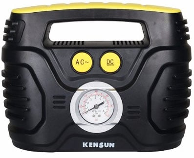 Kensun-Swift-Performance-Air-Compressor-Tire-Inflator-ACDC
