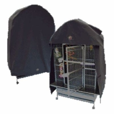 Cage Cover Model 2220DT