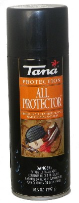 Tana Waterproof Spray for Shoes