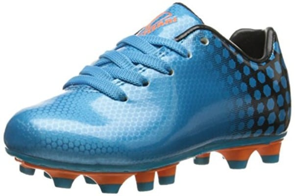 Vizari Palomar FG Soccer Cleat (Toddler:Little Kid:Big Kid)