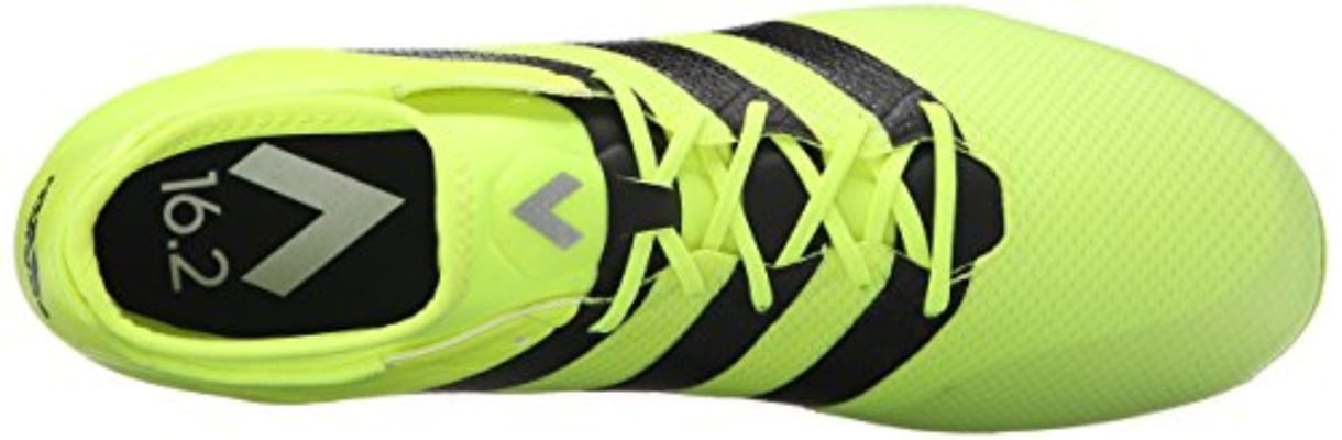 adidas Performance Men's Ace 16.2 Primemesh FG:AG Soccer Shoe
